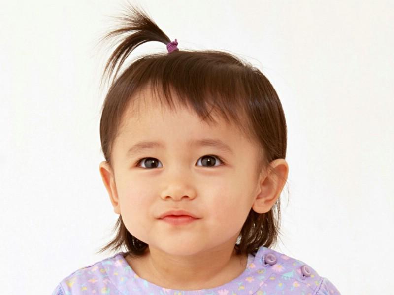 可爱宝贝儿童 第一辑 壁纸128壁纸 可爱宝贝儿童 第一辑 壁纸图片 明星壁纸 明星图片素材 桌面壁纸