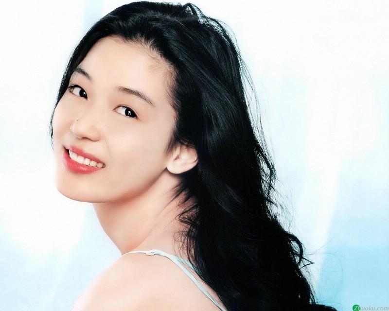 全智贤 Jun Ji Hyun 2 壁纸76壁纸,全智贤 Jun Ji壁纸图片-明星壁纸-明星图片素材-桌面壁纸