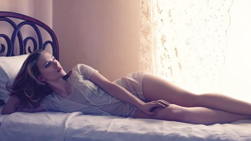 斯嘉丽 约翰逊 Scarlett Johansson 壁纸2壁纸 斯嘉丽・约翰逊 S壁纸 斯嘉丽・约翰逊 S图片 斯嘉丽・约翰逊 S素材 明星壁纸 明星图库 明星图片素材桌面壁纸