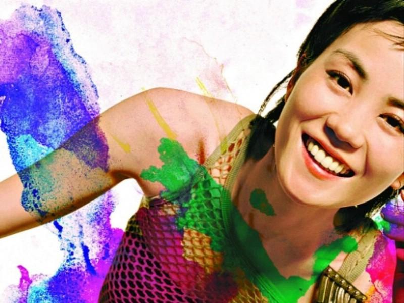 王菲 壁纸28壁纸 王菲壁纸 王菲图片 王菲素材 明星壁纸 明星图库 明星图片素材桌面壁纸