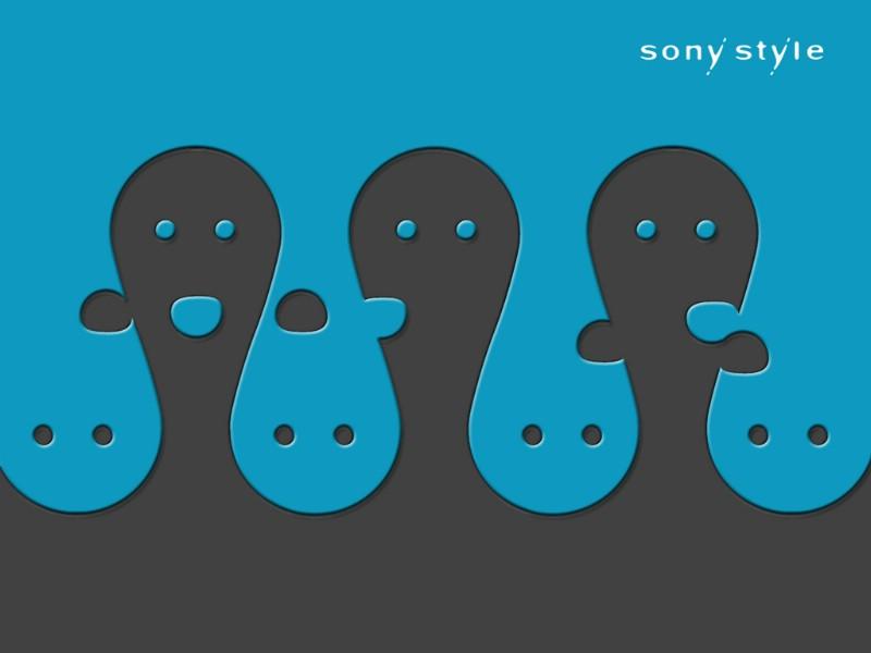 SONY 1 20壁纸 电子产品 SONY 第一辑壁纸 电子产品 SONY 第一辑图片 电子产品 SONY 第一辑素材 品牌壁纸 品牌图库 品牌图片素材桌面壁纸