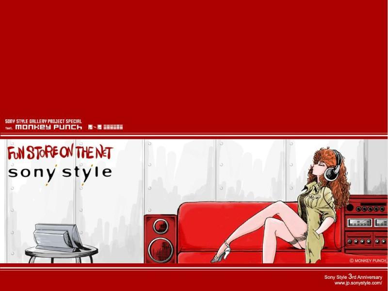 SONY 1 15壁纸 电子产品 SONY 第一辑壁纸 电子产品 SONY 第一辑图片 电子产品 SONY 第一辑素材 品牌壁纸 品牌图库 品牌图片素材桌面壁纸