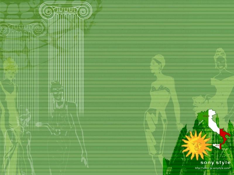 SONY 1 14壁纸 电子产品 SONY 第一辑壁纸 电子产品 SONY 第一辑图片 电子产品 SONY 第一辑素材 品牌壁纸 品牌图库 品牌图片素材桌面壁纸