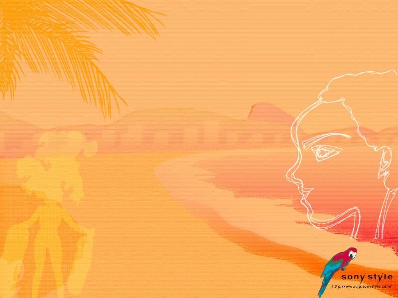 SONY 1 5壁纸 电子产品 SONY 第一辑壁纸 电子产品 SONY 第一辑图片 电子产品 SONY 第一辑素材 品牌壁纸 品牌图库 品牌图片素材桌面壁纸