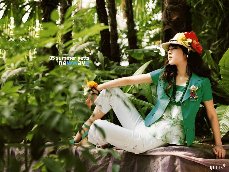 韩国广告 9 18壁纸 韩国广告壁纸 韩国广告图片 韩国广告素材 品牌壁纸 品牌图库 品牌图片素材桌面壁纸