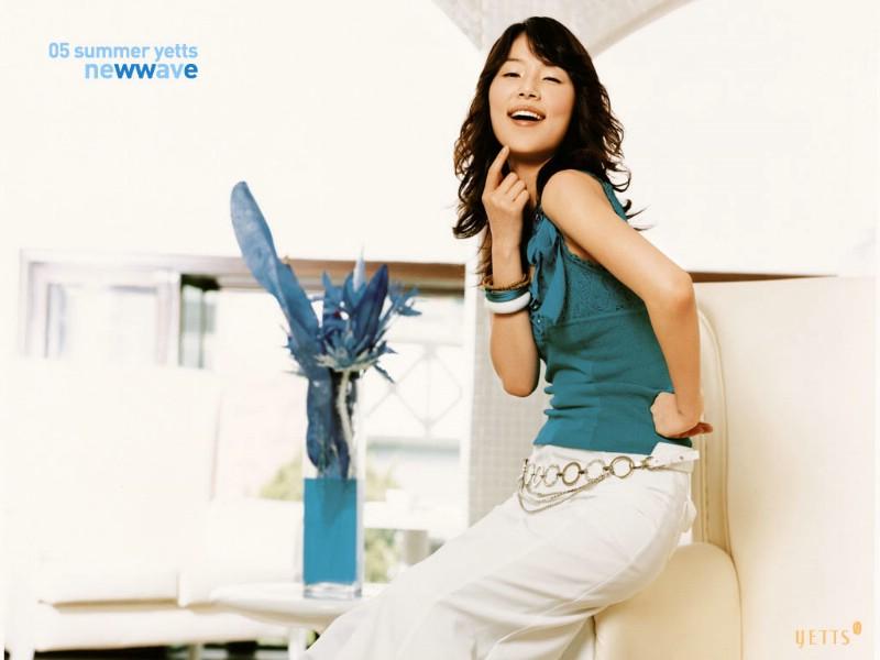 韩国广告 9 13壁纸 韩国广告壁纸 韩国广告图片 韩国广告素材 品牌壁纸 品牌图库 品牌图片素材桌面壁纸