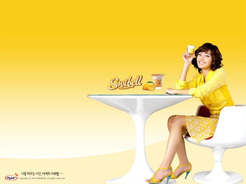 韩国广告 10 19壁纸 韩国广告壁纸 韩国广告图片 韩国广告素材 品牌壁纸 品牌图库 品牌图片素材桌面壁纸
