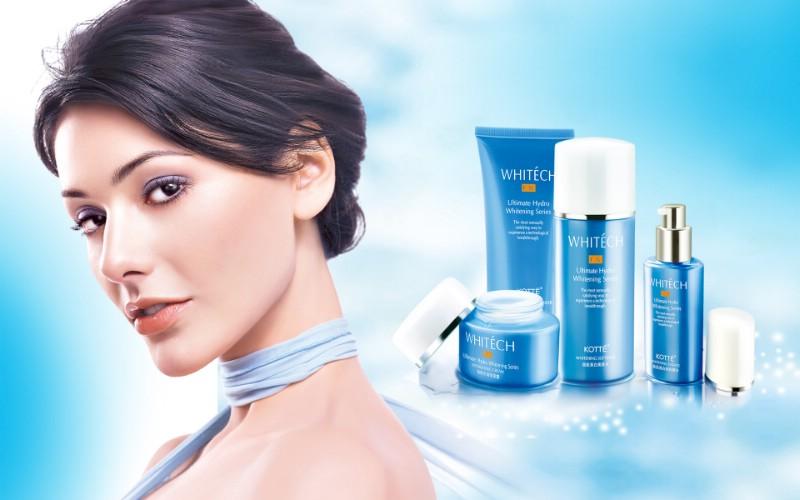 化妆品广告 4 20壁纸 化妆品广告壁纸 化妆品广告图片 化妆品广告素材 品牌壁纸 品牌图库 品牌图片素材桌面壁纸