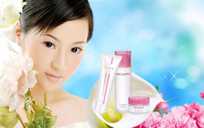 化妆品广告 5 4壁纸 化妆品广告壁纸 化妆品广告图片 化妆品广告素材 品牌壁纸 品牌图库 品牌图片素材桌面壁纸