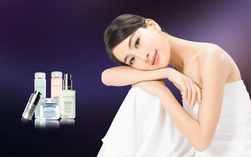 化妆品广告 6 19壁纸 化妆品广告壁纸 化妆品广告图片 化妆品广告素材 品牌壁纸 品牌图库 品牌图片素材桌面壁纸