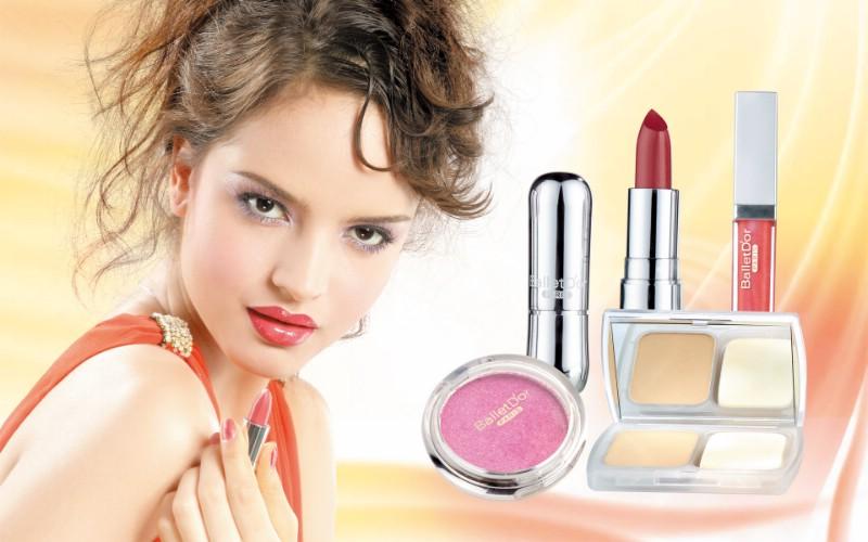 化妆品广告 6 11壁纸 化妆品广告壁纸 化妆品广告图片 化妆品广告素材 品牌壁纸 品牌图库 品牌图片素材桌面壁纸