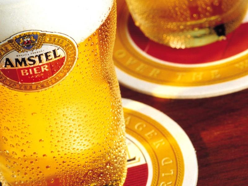 啤酒广告 1 21壁纸 酒水饮料 啤酒广告 第一辑壁纸 酒水饮料 啤酒广告 第一辑图片 酒水饮料 啤酒广告 第一辑素材 品牌壁纸 品牌图库 品牌图片素材桌面壁纸