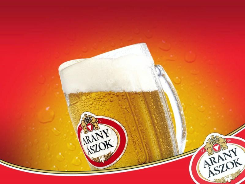 啤酒广告 1 18壁纸 酒水饮料 啤酒广告 第一辑壁纸 酒水饮料 啤酒广告 第一辑图片 酒水饮料 啤酒广告 第一辑素材 品牌壁纸 品牌图库 品牌图片素材桌面壁纸