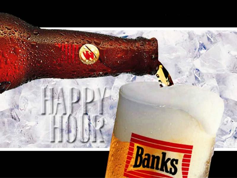 啤酒广告 1 10壁纸 酒水饮料 啤酒广告 第一辑壁纸 酒水饮料 啤酒广告 第一辑图片 酒水饮料 啤酒广告 第一辑素材 品牌壁纸 品牌图库 品牌图片素材桌面壁纸