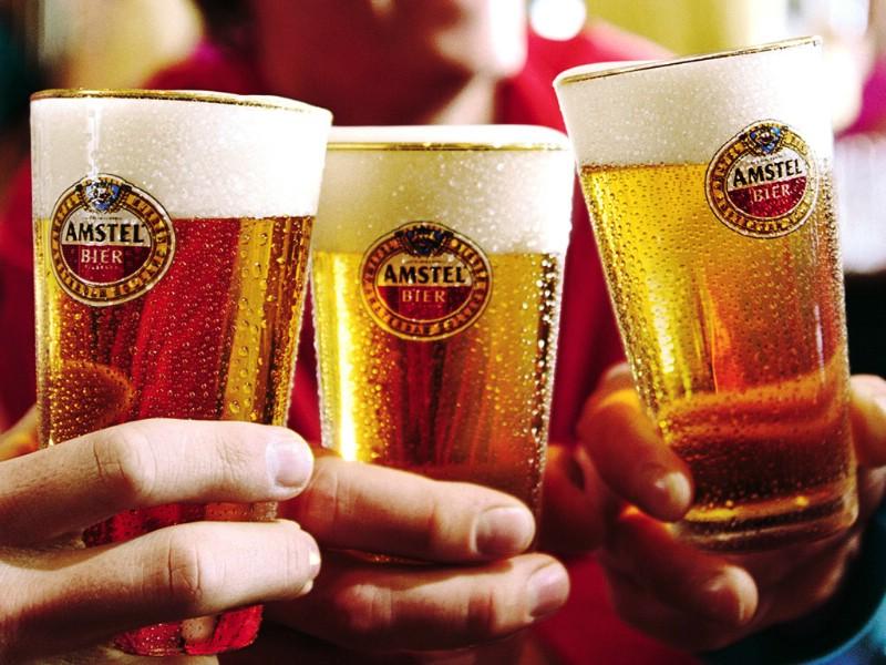 啤酒广告 1 8壁纸 酒水饮料 啤酒广告 第一辑壁纸 酒水饮料 啤酒广告 第一辑图片 酒水饮料 啤酒广告 第一辑素材 品牌壁纸 品牌图库 品牌图片素材桌面壁纸