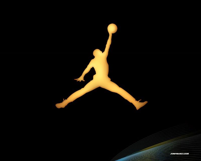 jumpman23 3 22壁纸 jumpman23壁纸 jumpman23图片 jumpman23素材 品牌壁纸 品牌图库 品牌图片素材桌面壁纸
