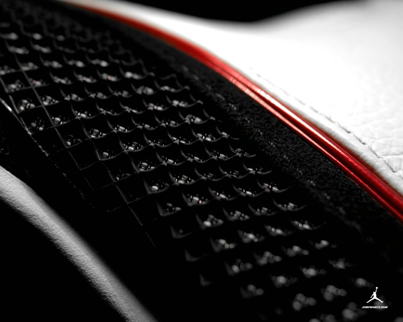 jumpman23 3 20壁纸 jumpman23壁纸 jumpman23图片 jumpman23素材 品牌壁纸 品牌图库 品牌图片素材桌面壁纸