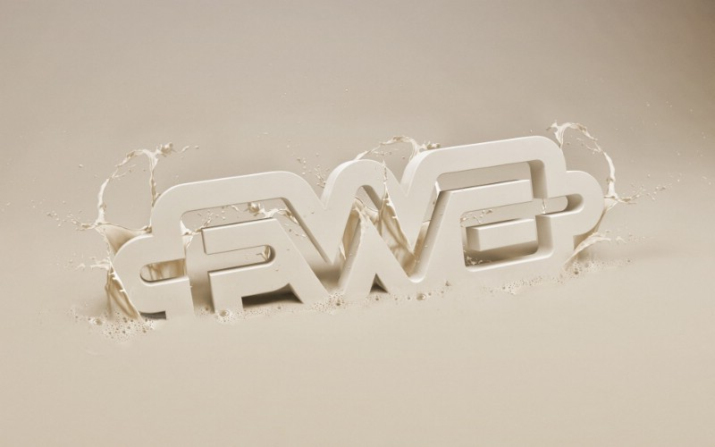 宽屏FWA 2 1壁纸 宽屏FWA壁纸 宽屏FWA图片 宽屏FWA素材 品牌壁纸 品牌图库 品牌图片素材桌面壁纸