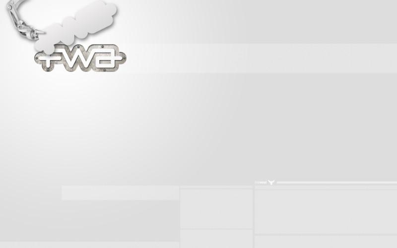 宽屏FWA 9 15壁纸 宽屏FWA壁纸 宽屏FWA图片 宽屏FWA素材 品牌壁纸 品牌图库 品牌图片素材桌面壁纸