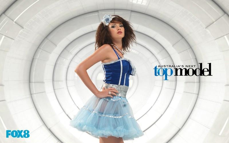 Top Model 1 22壁纸 其他品牌 Top Model 第一辑壁纸 其他品牌 Top Model 第一辑图片 其他品牌 Top Model 第一辑素材 品牌壁纸 品牌图库 品牌图片素材桌面壁纸