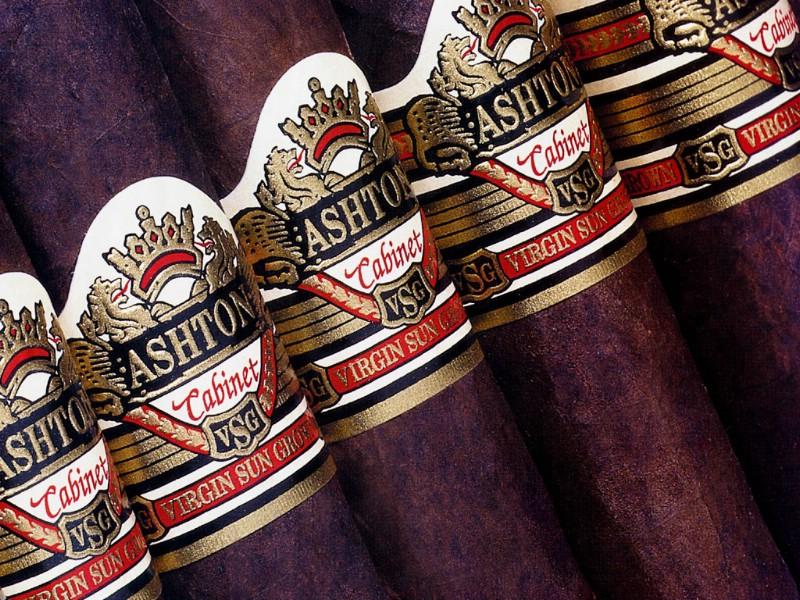 雪茄 1 20壁纸 其他品牌 雪茄 第一辑壁纸 其他品牌 雪茄 第一辑图片 其他品牌 雪茄 第一辑素材 品牌壁纸 品牌图库 品牌图片素材桌面壁纸