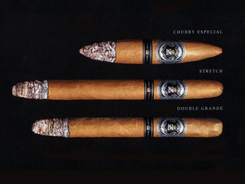 雪茄 1 19壁纸 其他品牌 雪茄 第一辑壁纸 其他品牌 雪茄 第一辑图片 其他品牌 雪茄 第一辑素材 品牌壁纸 品牌图库 品牌图片素材桌面壁纸