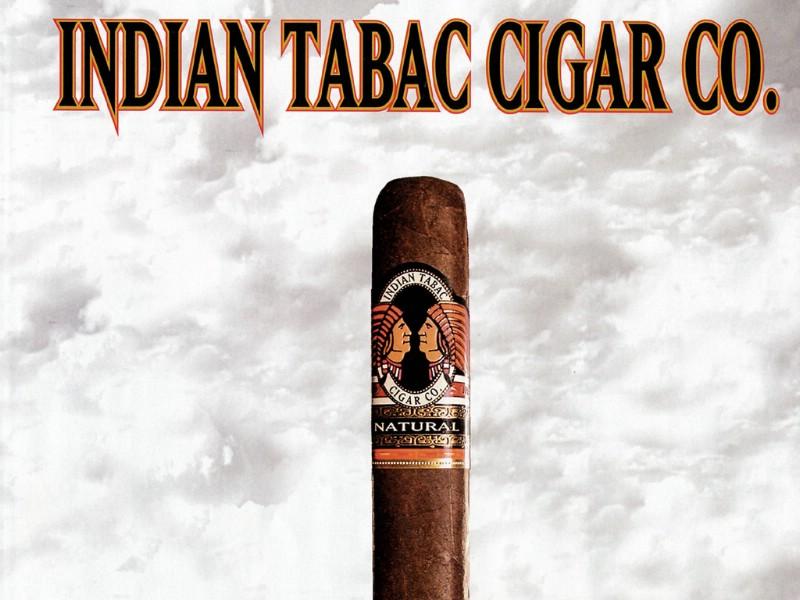 雪茄 1 18壁纸 其他品牌 雪茄 第一辑壁纸 其他品牌 雪茄 第一辑图片 其他品牌 雪茄 第一辑素材 品牌壁纸 品牌图库 品牌图片素材桌面壁纸
