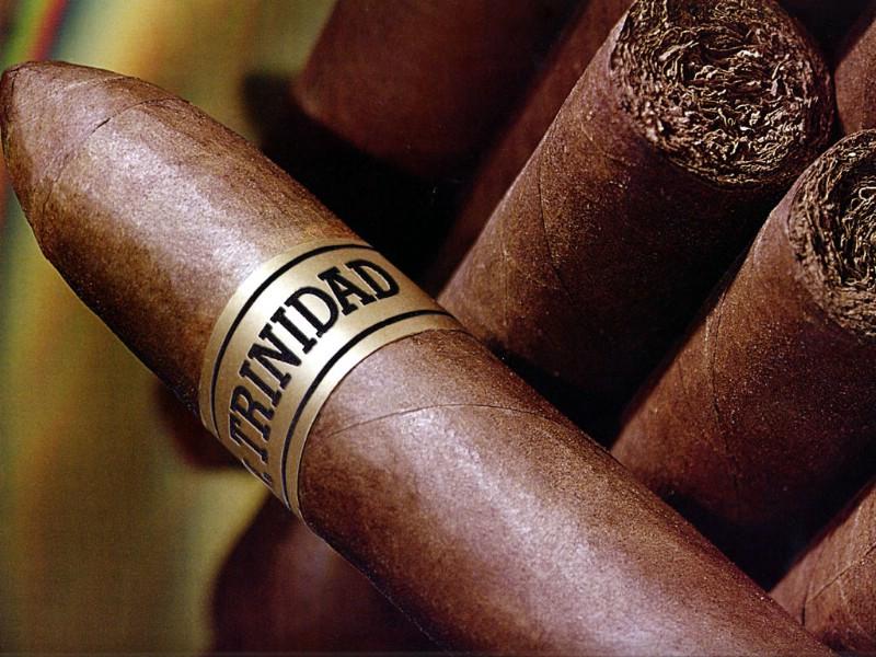 雪茄 1 17壁纸 其他品牌 雪茄 第一辑壁纸 其他品牌 雪茄 第一辑图片 其他品牌 雪茄 第一辑素材 品牌壁纸 品牌图库 品牌图片素材桌面壁纸