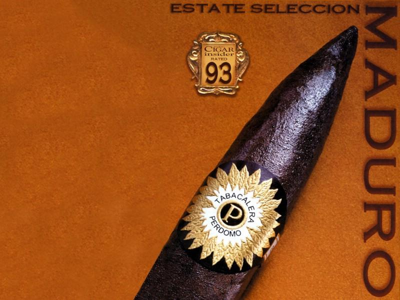 雪茄 1 16壁纸 其他品牌 雪茄 第一辑壁纸 其他品牌 雪茄 第一辑图片 其他品牌 雪茄 第一辑素材 品牌壁纸 品牌图库 品牌图片素材桌面壁纸
