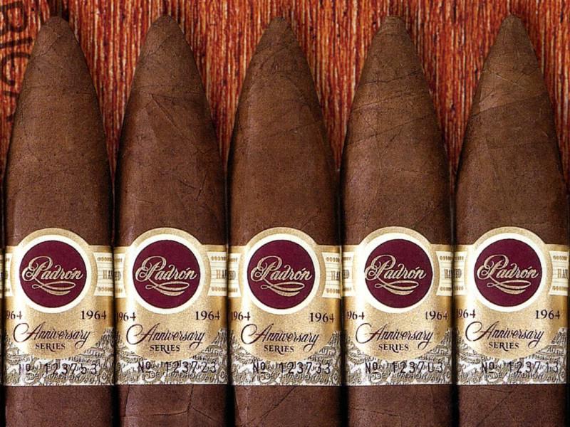雪茄 1 15壁纸 其他品牌 雪茄 第一辑壁纸 其他品牌 雪茄 第一辑图片 其他品牌 雪茄 第一辑素材 品牌壁纸 品牌图库 品牌图片素材桌面壁纸