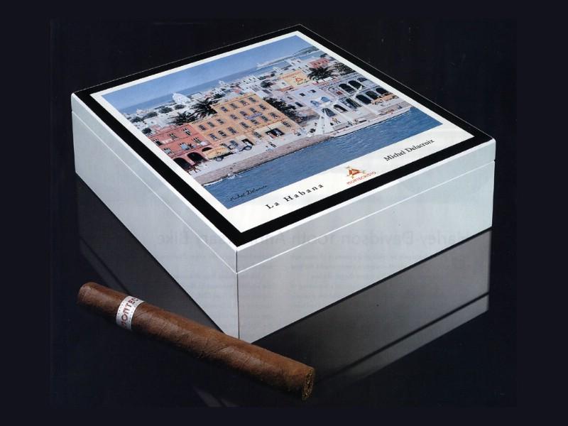 雪茄 1 13壁纸 其他品牌 雪茄 第一辑壁纸 其他品牌 雪茄 第一辑图片 其他品牌 雪茄 第一辑素材 品牌壁纸 品牌图库 品牌图片素材桌面壁纸