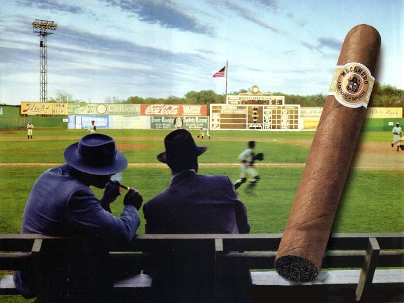 雪茄 1 12壁纸 其他品牌 雪茄 第一辑壁纸 其他品牌 雪茄 第一辑图片 其他品牌 雪茄 第一辑素材 品牌壁纸 品牌图库 品牌图片素材桌面壁纸