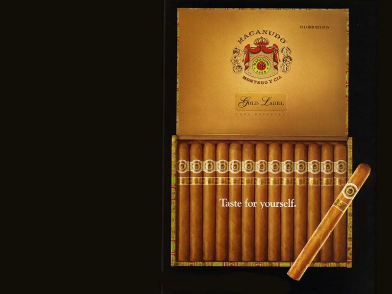 雪茄 1 11壁纸 其他品牌 雪茄 第一辑壁纸 其他品牌 雪茄 第一辑图片 其他品牌 雪茄 第一辑素材 品牌壁纸 品牌图库 品牌图片素材桌面壁纸
