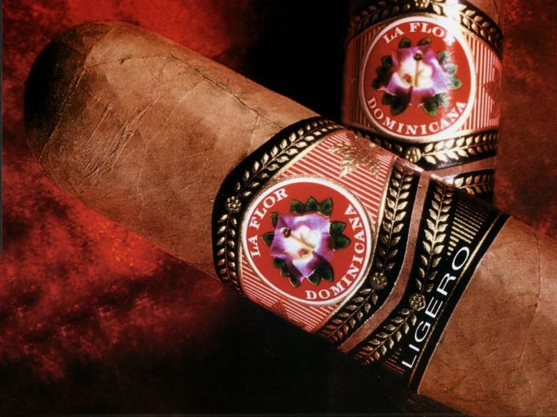 雪茄 1 10壁纸 其他品牌 雪茄 第一辑壁纸 其他品牌 雪茄 第一辑图片 其他品牌 雪茄 第一辑素材 品牌壁纸 品牌图库 品牌图片素材桌面壁纸