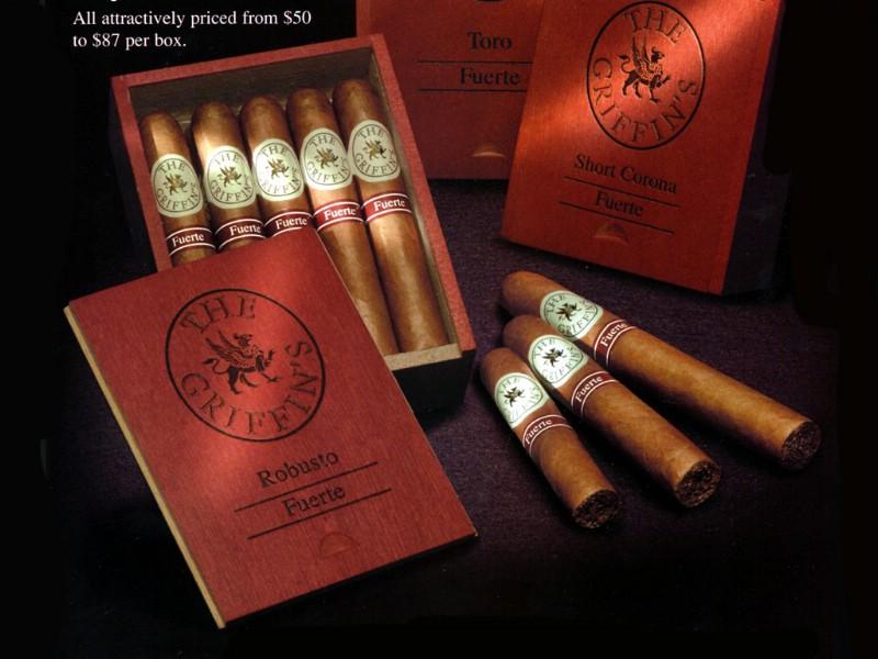 雪茄 1 7壁纸 其他品牌 雪茄 第一辑壁纸 其他品牌 雪茄 第一辑图片 其他品牌 雪茄 第一辑素材 品牌壁纸 品牌图库 品牌图片素材桌面壁纸