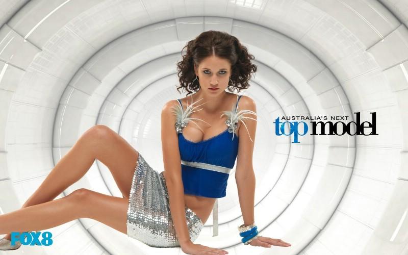 Top Model 2 23壁纸 Top Model壁纸 Top Model图片 Top Model素材 品牌壁纸 品牌图库 品牌图片素材桌面壁纸