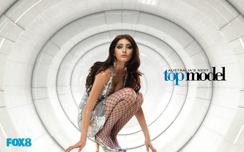 Top Model 2 21壁纸 Top Model壁纸 Top Model图片 Top Model素材 品牌壁纸 品牌图库 品牌图片素材桌面壁纸