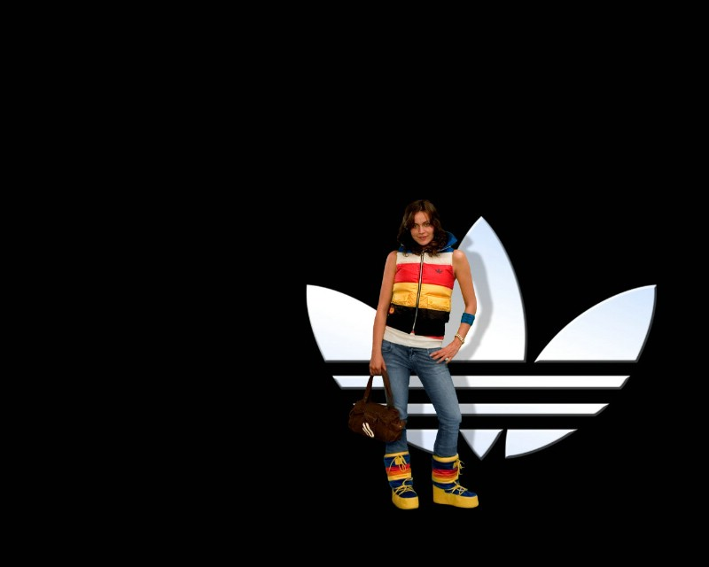 adidas 1 19壁纸 运动品牌 adidas 第一辑壁纸 运动品牌 adidas 第一辑图片 运动品牌 adidas 第一辑素材 品牌壁纸 品牌图库 品牌图片素材桌面壁纸