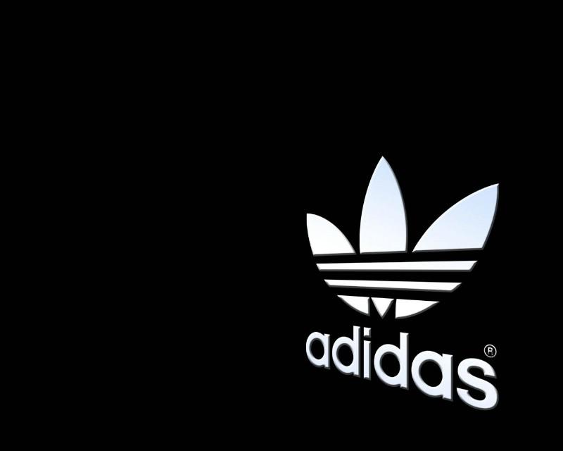 adidas 1 16壁纸 运动品牌 adidas 第一辑壁纸 运动品牌 adidas 第一辑图片 运动品牌 adidas 第一辑素材 品牌壁纸 品牌图库 品牌图片素材桌面壁纸