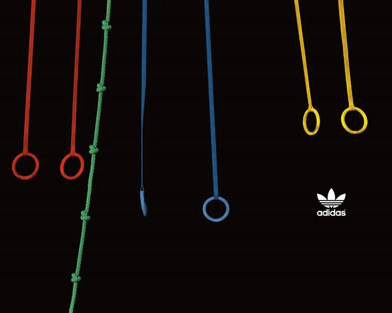 adidas 1 12壁纸 运动品牌 adidas 第一辑壁纸 运动品牌 adidas 第一辑图片 运动品牌 adidas 第一辑素材 品牌壁纸 品牌图库 品牌图片素材桌面壁纸