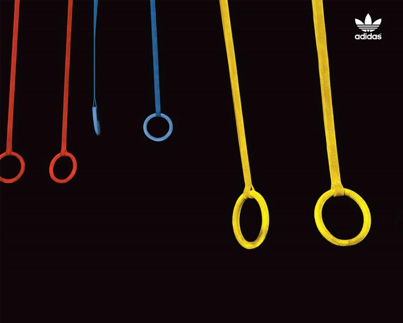 adidas 1 11壁纸 运动品牌 adidas 第一辑壁纸 运动品牌 adidas 第一辑图片 运动品牌 adidas 第一辑素材 品牌壁纸 品牌图库 品牌图片素材桌面壁纸
