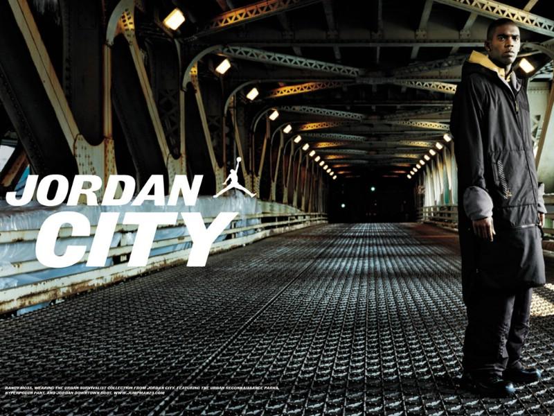 jumpman23 1 12壁纸 运动品牌 jumpman23 第一辑壁纸 运动品牌 jumpman23 第一辑图片 运动品牌 jumpman23 第一辑素材 品牌壁纸 品牌图库 品牌图片素材桌面壁纸