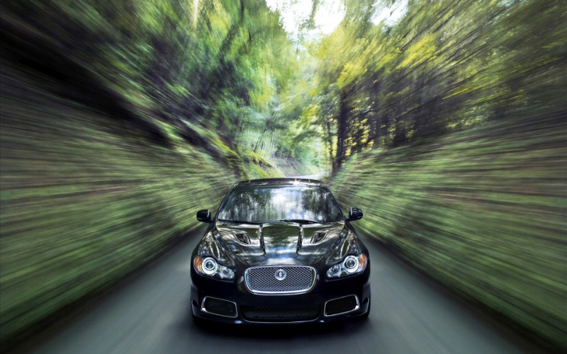2010 Jaguar 捷豹 壁纸7壁纸 2010 Jaguar捷豹壁纸 2010 Jaguar捷豹图片 2010 Jaguar捷豹素材 汽车壁纸 汽车图库 汽车图片素材桌面壁纸