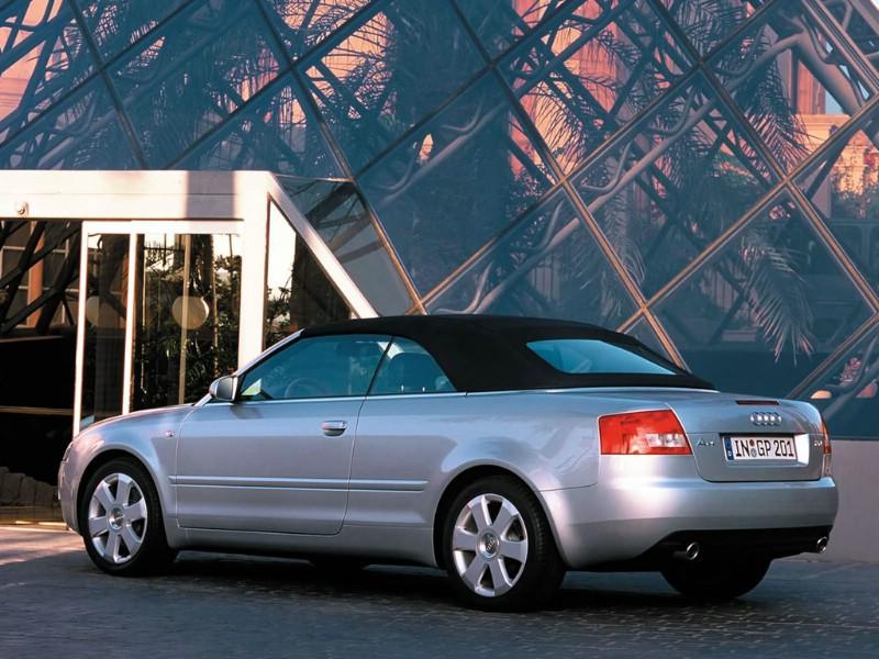 奥迪A4壁纸 奥迪A4壁纸 奥迪A4图片 奥迪A4素材 汽车壁纸 汽车图库 汽车图片素材桌面壁纸