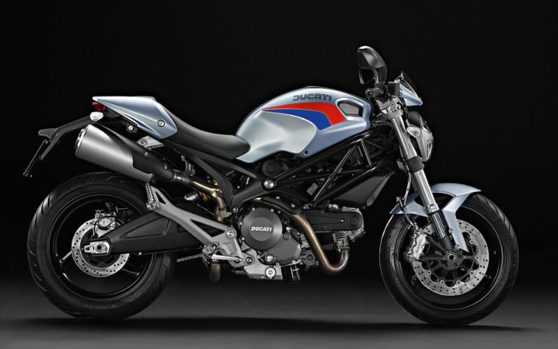 杜卡迪摩托车796 Ducati Monster 宽屏壁纸 壁纸2壁纸 杜卡迪摩托车796(壁纸 杜卡迪摩托车796(图片 杜卡迪摩托车796(素材 汽车壁纸 汽车图库 汽车图片素材桌面壁纸