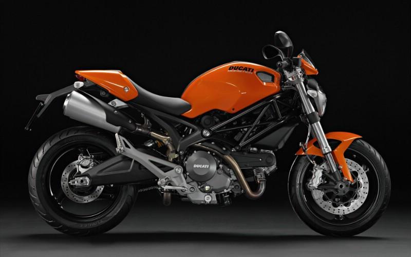 杜卡迪摩托车796 Ducati Monster 宽屏壁纸 壁纸6壁纸 杜卡迪摩托车796(壁纸 杜卡迪摩托车796(图片 杜卡迪摩托车796(素材 汽车壁纸 汽车图库 汽车图片素材桌面壁纸