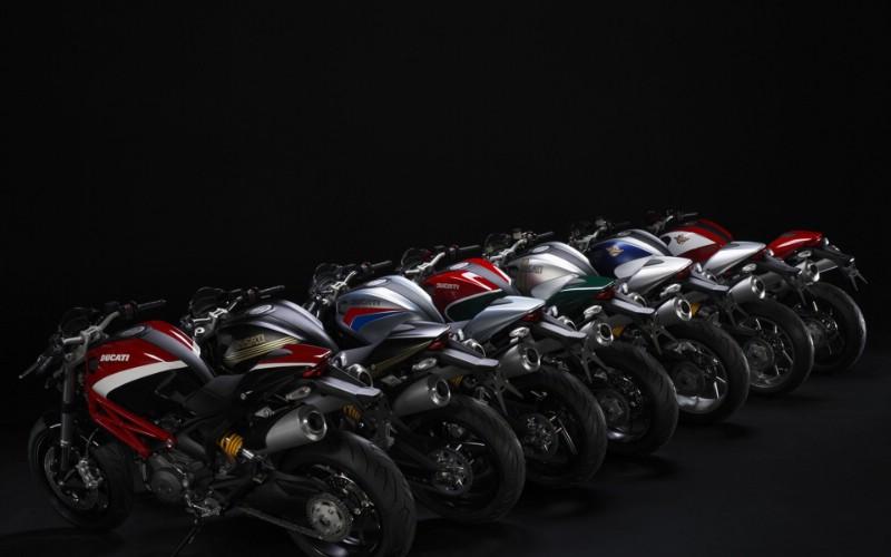 杜卡迪摩托车796 Ducati Monster 宽屏壁纸 壁纸7壁纸 杜卡迪摩托车796(壁纸 杜卡迪摩托车796(图片 杜卡迪摩托车796(素材 汽车壁纸 汽车图库 汽车图片素材桌面壁纸