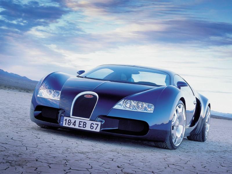 武汉宝沃汽车BX5售价1238万元起 现车充足