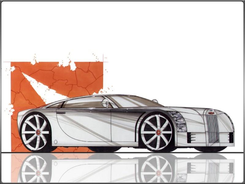 design 变形金刚设计图 其他 手绘变形金刚大黄蜂  汽车手绘设计图
