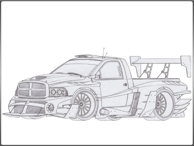 shop 概念汽车设计 概念汽车设计图片 Concept Car Design
